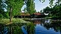 De Collse Watermolen bij Nuenen 01.jpg
