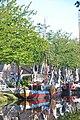 De DE VERWISSELING bij de reünie 2015 van de LVBHB in Musselkanaal (01).JPG