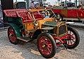 De Dion-Bouton Tonneau Type BG (1908) jm64180.jpg