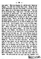 De Kinder und Hausmärchen Grimm 1857 V2 121.jpg