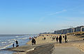 De Panne Beach R02.jpg
