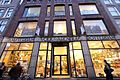 De Wallen, Amsterdam, Netherlands - panoramio (59).jpg