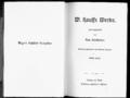De Wilhelm Hauff Bd 3 002.png