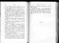 De Wilhelm Hauff Bd 3 192.png