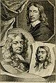 De groote schouburgh der Nederlantsche konstschilders en schilderessen - waar van 'er veele met hunne beeltenissen ten tooneel verschynen, en hun levensgedrag en konstwerken beschreven worden- zynde (14597792677).jpg
