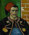 De zoeaaf - s0067V1962 - Van Gogh Museum.jpg