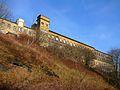 Dean Clough Mills, Halifax (2260641427).jpg