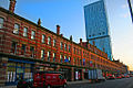 Deansgate with Beetham Tower.jpg