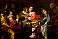 Death Comes to the Banquet Table - Memento Mori - Martinelli NOMA.jpg