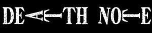 Death Note logo.jpg