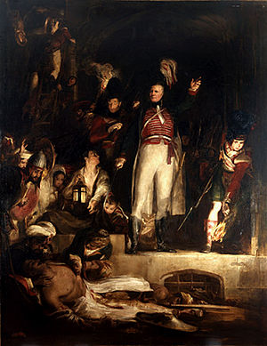 Death of Tippoo Sultan.jpg
