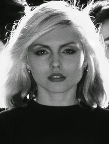 Debbie Harry, 1977.jpg