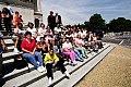 Debbie Stabenow 051601cummings.jpg