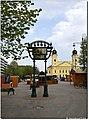 Debrecen 0251 (27738489390).jpg