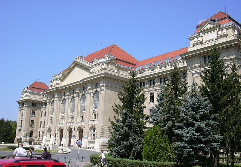 File:Debrecen 3.jpg