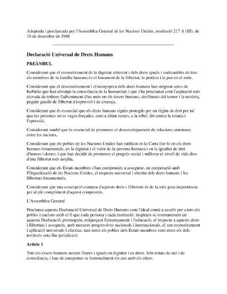 File:Declaració universal dels drets humans.djvu