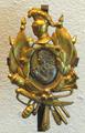 Decoration of Polish Officer's bandolier 1794.PNG