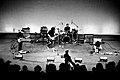 Deepset X Nyoba Kan performance at KLUE URBANSCAPE 2009 (3667871174).jpg