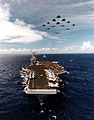 Defense.gov News Photo 000629-N-8031S-001.jpg
