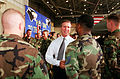 Defense.gov News Photo 000921-D-2987S-169.jpg