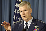 Defense.gov News Photo 050927-D-9880W-011.jpg