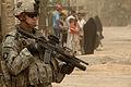 Defense.gov News Photo 080708-A-7969G-130.jpg