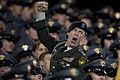 Defense.gov News Photo 091212-N-0696M-821.jpg