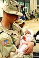 Defense.gov News Photo 980120-A-0000B-001.jpg