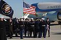 Defense.gov photo essay 070101-F-1577E-006.jpg