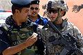 Defense.gov photo essay 080708-A-7969G-045.jpg