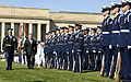 Defense.gov photo essay 090424-N-2855B-084.jpg