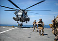 Defense.gov photo essay 090609-M-3205D-029.jpg