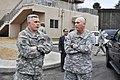 Defense.gov photo essay 120120-A-AO884-182.jpg