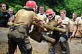 Defense.gov photo essay 120515-N-OA833-018.jpg