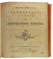 Dehn - Commentatio iuridica, 1788 - 138.tif