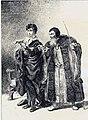 Delacroix-undated-II2-HamletPolonius.JPG