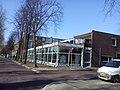 Delft - 2013 - panoramio (713).jpg