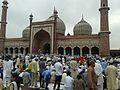Delhi Jama Masjid1.jpg
