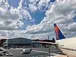 Delta Flight Museum (34649833211).jpg