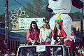 Denham Springs Christmas - that looks fun.jpg