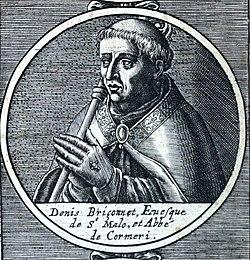 Denis Briçonnet 29889 Guy Bretonneau.jpg