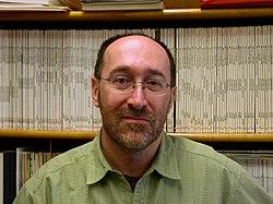 Denis Rancourt.JPG