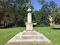 Denkmal 1813 im Schlossgarten Merseburg.jpg