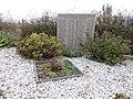 Denkmal 2.Weltkrieg in Fernneuendorf - panoramio (1).jpg
