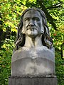 Denkmal Peter Scheitlin St. Gallen Büste.jpg