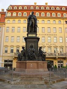 Hamburg Hotel Welches Viertel