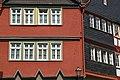 Denkmalgeschützte Häuser in Wetzlar 29.jpg
