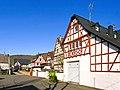 Denkmalzone Ortskern Oberspay.jpg