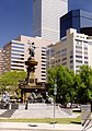 Denver ,Colorado.USA. - panoramio.jpg