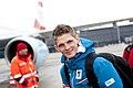 Departure to Sochi (12305593535).jpg